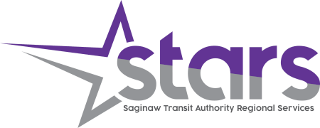 STARS – Saginaw Transit Authority and Regional Services